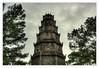 Huế VN - Thiên Mụ Pagoda 10 (Daniel Mennerich) Tags: huế thiênmụpagoda perfumeriver vietnam