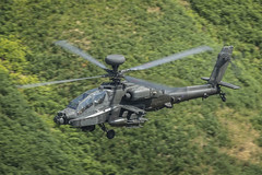 Apache (Thomas Winstone) Tags: apache helicopter gunship army aircraft machloop canon canonuk 300mm28mk2 canon1dxmark2 3lt 3leggedthing thomaswinstonephotography military lowfly lfa7
