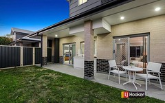 3/96 Doyle Road, Revesby NSW