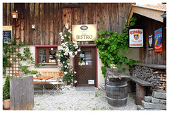 Oberammergau (Bavière, Allemagne) (mibric) Tags: