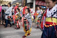IMG_98353 (Apricot Cafe) Tags: canonef2470mmf28liiusm japan narita naritagionfestival chibaprefecture festival matsuri tradition naritashi chibaken jp