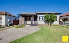 6 Dorothy Crescent, Colyton NSW