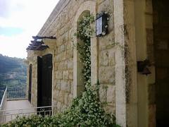 Byblos, la province (Gilbert-Noël Sfeir Mont-Liban) Tags: byblos montliban liban haus maison house mountlebanon lebanon panorama panoramique