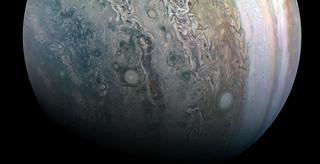 Jupiter - PJ9-91