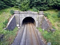 fullsizeoutput_d5c (ulf.springer) Tags: peak district grindleford froggatt stoney middleton eyam leadmill railway eisenbahn