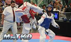 Taekwondo-Spokane-47