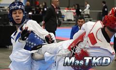 Taekwondo-Spokane-109