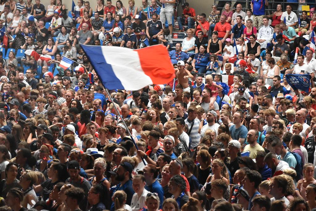 Finale France - Croatie 15.07.18  (12)