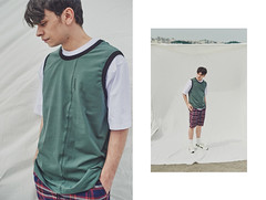 13 (GVG STORE) Tags: unisexcasual gvg gvgstore gvgshop coordination couplelook coupleitem