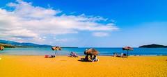 Cuba 2018 (vinnie saxon) Tags: nikoniste vacation travel colors landscape sea people caribbean cuba beach