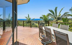 220 The Mountain Way, Sapphire Beach NSW
