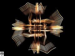 """267_00-Apo7X-180720-5 (nurax) Tags: fantasia frattali fractals fantasy apophysis7x """"apophysis 209"""" photoshop """"sfondo nero"""" """"black background"""" """"fond noir"""" mandala maschera mask masque maschere masks masques simmetria simmetrico symétrie symétrique symmetrical symmetry spirale spiral speculare"""