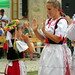 21.7.18 Jindrichuv Hradec 4 Folklore Festival in the Garden 188