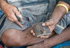 DSC_0179 (yakovina) Tags: papuanewguinea alotau silversiaexpeditions