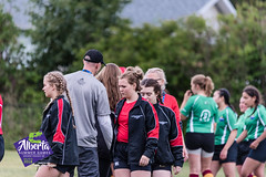 July20.ASGRugby.DieselTP-1276 (2018 Alberta Summer Games) Tags: 2018asg asg2018 albertasummergames beauty diesel dieselpoweredimages grandeprairie july2018 lifehappens nikon rugby sportphotography tammenthia actionphotography arts outdoor photography