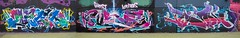 CHIS CDSK (CHIPS SMO CDSK A51) Tags: chips c cds cdsk chipscdsk chipsgraffiti chipscds chipslondongraffiti chipsspraypaint cc chipslondon chips4d chips4thdegree graffiti graff graffart graffitilondon graffitiuk graffitichips graffitiabduction grafflondon graffitibrixton gg g spraypaint s ss street sss spray spraycanart smo spraycans stockwellgraffiti suckmeoff sardinia smilemoreoften graffitistockwell graffitilove graf gggg gw www ww w