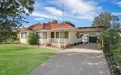 55 Elizabeth Street, Riverstone NSW