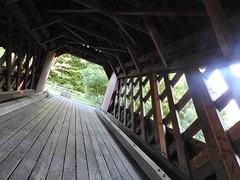 DSCN3679 (dishfunctional) Tags: vermont covered bridge creamery