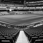 Bernabéu thumbnail