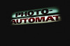 Photoautomat 4 (justingreen19) Tags: berlin coberlin europe fuji fujiflim germany photoausgabe selfie street x100f analog architecture booth city coinoperated iconic lettering mono passportphoto photobooth photoautomat photographiere photography portrait retro typeface sign signage