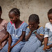 USAID_PRADDII_CoteD'Ivoire_2017-172.jpg