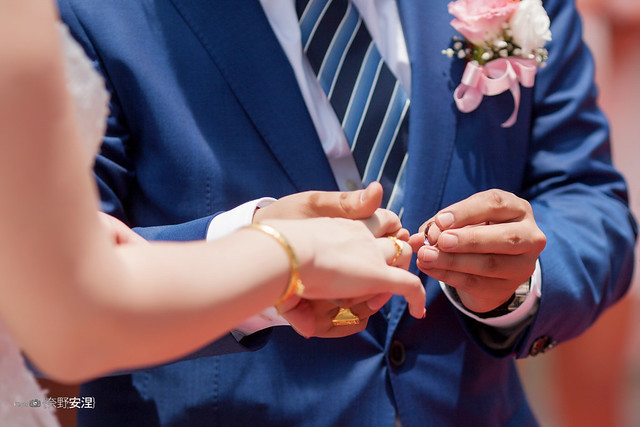 高雄婚攝 國賓飯店戶外婚禮73