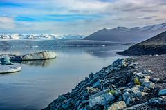 D71_7583.jpg (David Hamments) Tags: icebergs icefloes breiðamerkurjökullglacier glacier jokulsarlonicelagoon vatnajökullnationalpark fantasticnature
