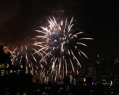 Macys Fireworks NYC 2018-16 (Diacritical) Tags: nikond850 pattern 70200mmf28 16secatf80 july42018 83416pm f80 165mm brooklyn macys4thofjuly fireworks