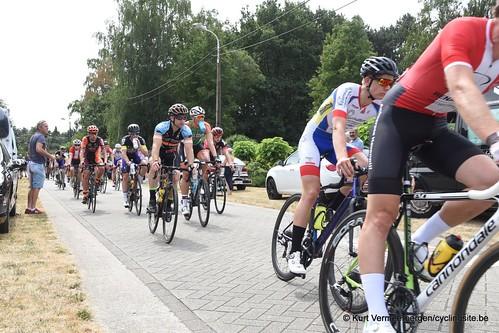GP Rik Van Looy (350)