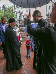 2018.05.20 liturgiya v Feodosiyevskom khrame stolitsy (97)