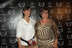Alfombra Roja V Premios Pávez (Premios Pávez) Tags: festival photocall gala clausura premios pávez teatropalenque teatro evento cine cortometrajes cortos colaboradores cortometrajistas pavez patrocinadores palenque invitados jurado2018 jurado
