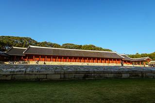 Royal Shirine