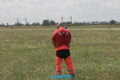 trening_sobota-11
