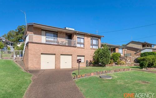 90 Acacia Av, North Lambton NSW 2299
