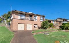 90 Acacia Avenue, North Lambton NSW