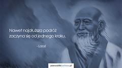 Laozi (przewodnikduchowy) Tags: laozi