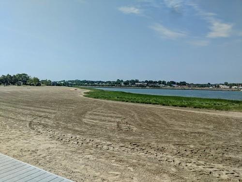boston-dorchester-shores-reservation-malibu-beach