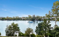 9/164 Macquarie Street, St Lucia QLD