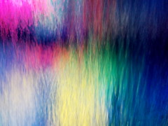 20180526_170950 (giltay) Tags: water colours