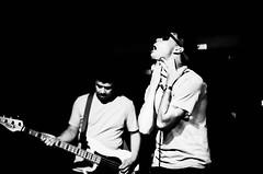 (Michael_Booth) Tags: bigups brendanfinn music bandphotography concert sodabar sandiego punk leica leicastyp007 leicasummarits70mmasphcs mediumformatdigital