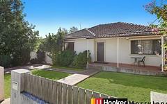 29 Henson St, Merrylands NSW