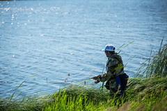 5D_28425 (Andrew.Kena) Tags: fishing competitions omsk