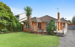 428 Springvale Road, Forest Hill VIC