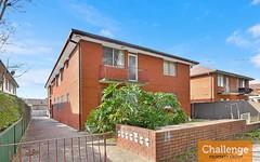 4/14 Oswald street, Campsie NSW