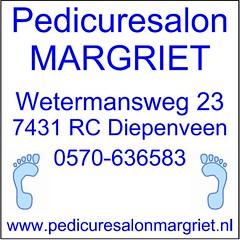 "margriet • <a style=""font-size:0.8em;"" href=""http://www.flickr.com/photos/148144884@N06/43458667312/"" target=""_blank"">View on Flickr</a>"