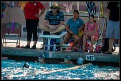 (K-Szok-Photography) Tags: southerncaliforniaswimming competition competitiveswimming swimming swimmer swimmers swim swimmeet watersports water pool circlecityaquatics ccaq socal california canon canondslr kenszok kszokphotography coach coaches canon50d 50d