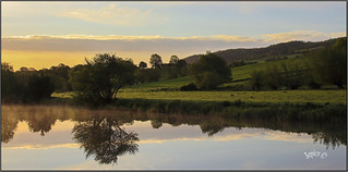 Morning Reflections.. part 2....