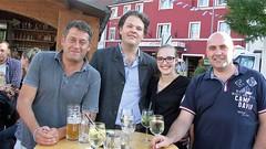 PICT3357 (robert.steineck) Tags: hainfeld weinfest haginvelt topolino rösthaus traditionscafe wirhainfelder diebar reithofer