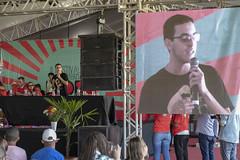IMG_1266_Festival da Utopia_19_07_2018_Foto Thiago Lara_web (II Festival Internacional da Utopia) Tags: eventoutopia marica riodejaneiro rj tendadospensadores