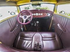 Woody 13 (Bob Kolton Photography) Tags: automotive autos automobiles antique bobkoltonphotography bradenton cars car classiccars classic hdr hotcars kolton koltonimaging ford woody woodywagon